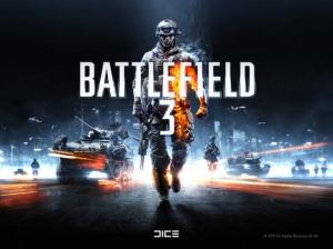 1428158274_battlefield-3