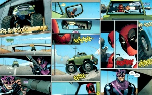 deadpool-dodges-a-rocket
