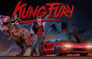 kung-fury-poster-laser-time-620x400