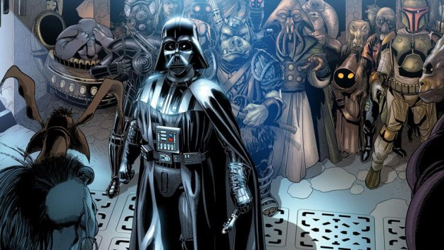 darth-vader-comic-top-e1415980461972