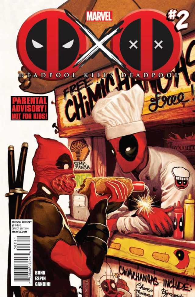 Deadpool_Kills_Deadpool_Vol_1_2.jpg