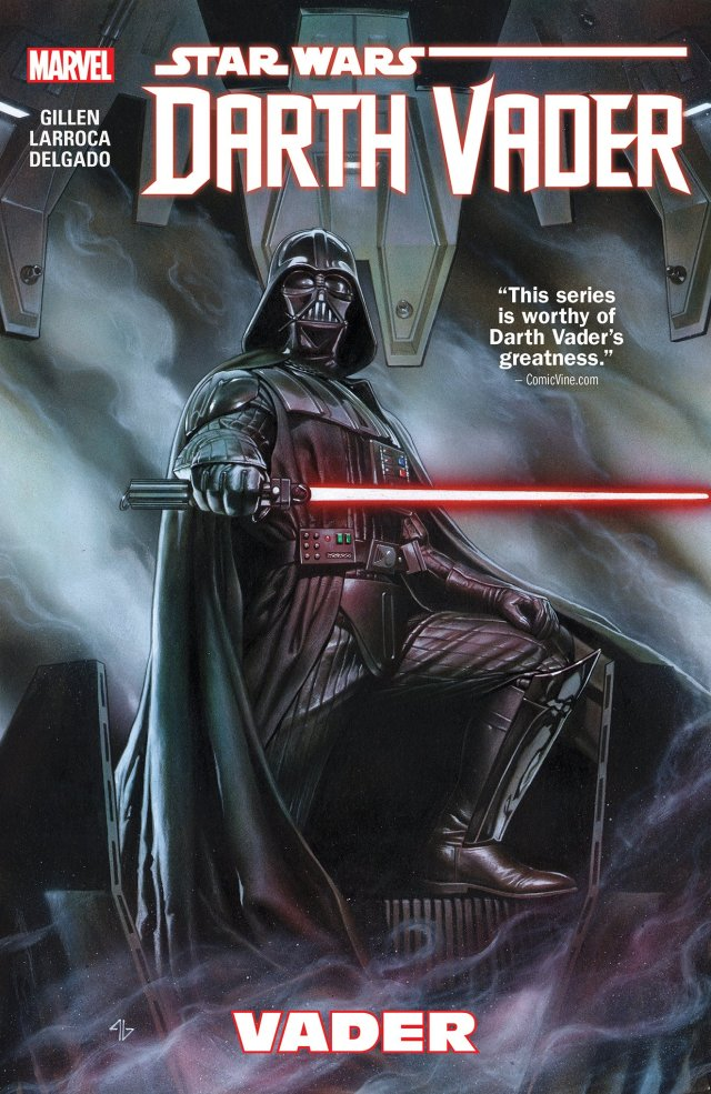 Star_Wars_Darth_Vader_TPB.jpg