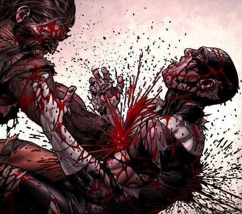 Wolverine-wolverine-10053474-500-442