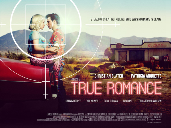 true-romance-enewsletter