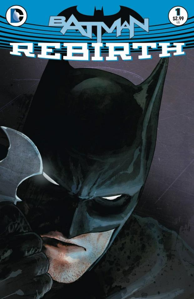 batman-rebirth-1.jpg