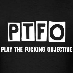 ptfo-men-s_design