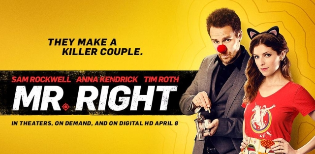Mr-Right-Movie-2016