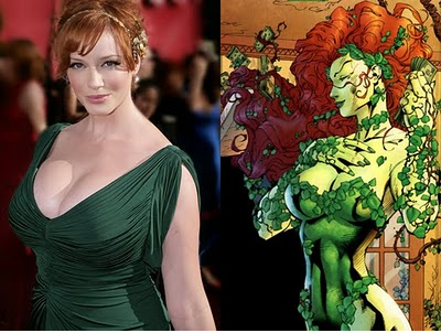 christina-hendricks-as-poison-ivy