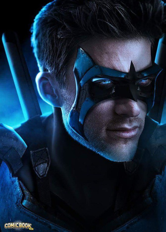 scott-eastwood-nightwing-1